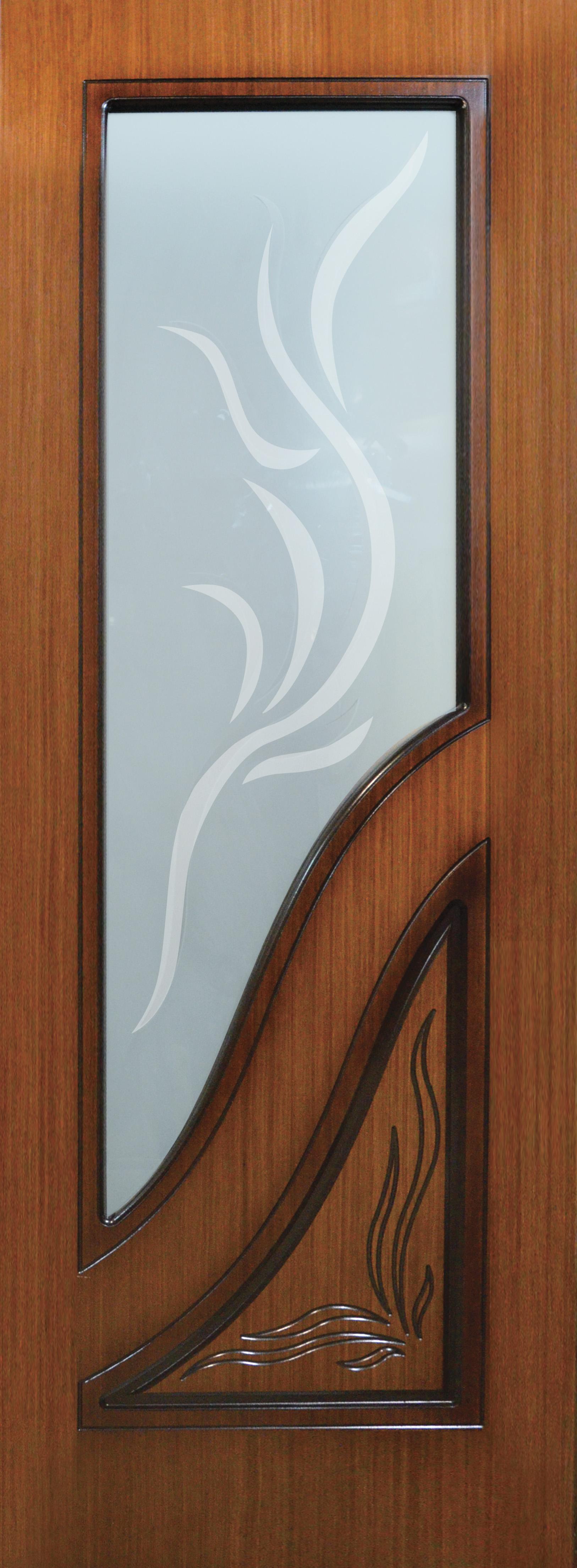 Купить межкомнатные двери в РостовенаДону